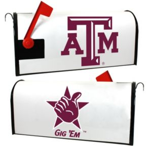 Texas A&M Aggies 2-Piece Lifestyle Package