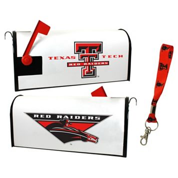 Texas Tech Red Raiders 2-Piece Lifestyle Package