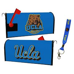 UCLA Bruins 2-Piece Lifestyle Package