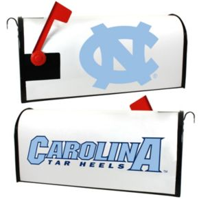 North Carolina Tar Heels 2-Piece Lifestyle Package