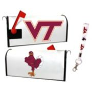 Virginia Tech Hokies 2-Piece Lifestyle Package