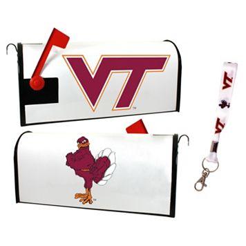 Virginia Tech Hokies 2-Piece Lifestyle Package