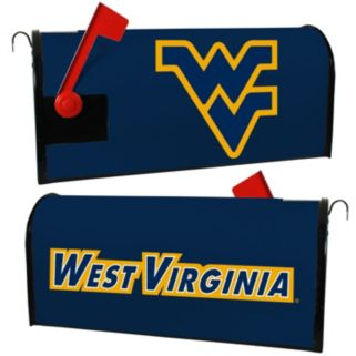West Virginia Mountaineers 2-Piece Lifestyle Package