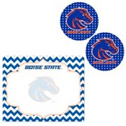 Boise State Broncos 3 pc Trends Package