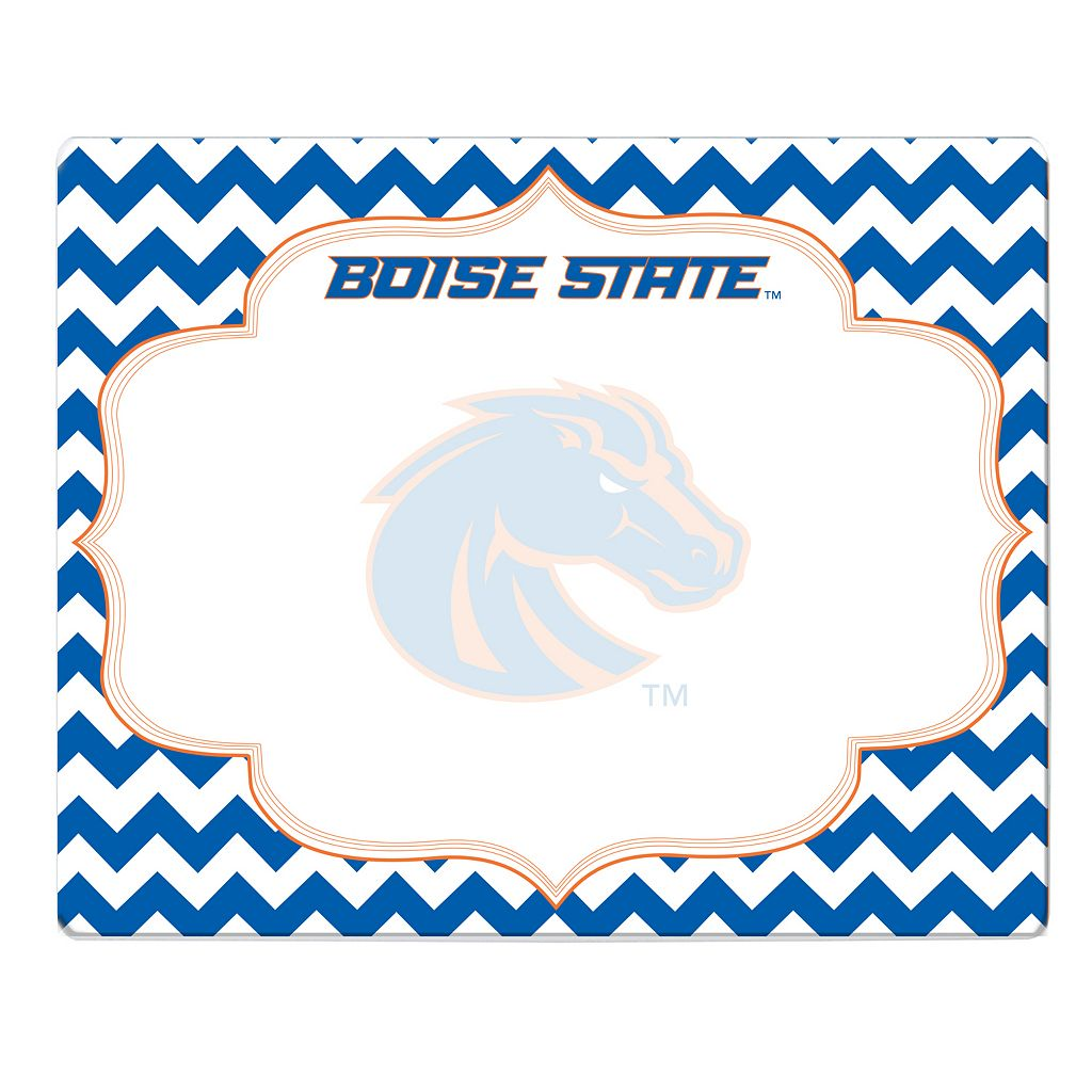 Boise State Broncos 3-Piece Trends Package