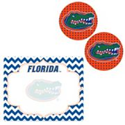 Florida Gators 3 pc Trends Package