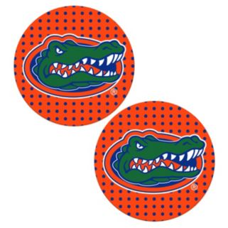 Florida Gators 3-Piece Trends Package