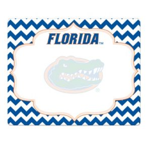 Florida Gators 3-Piece Trends Package