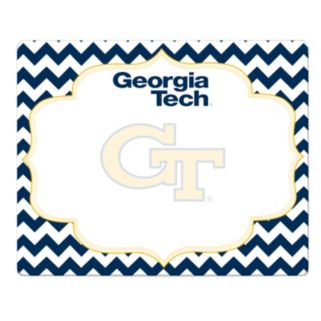 Georgia Tech Yellow Jackets 3-Piece Trends Package