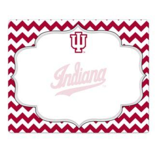 Indiana Hoosiers 3-Piece Trends Package
