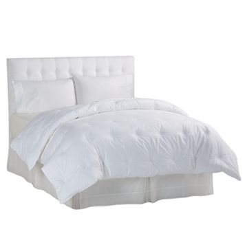 Spring Air Serenity Supreme Comforter
