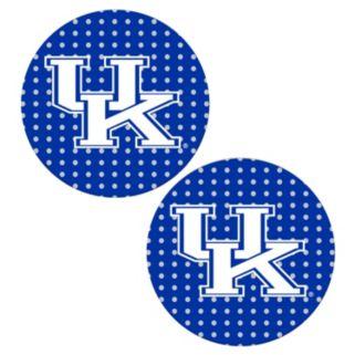 Kentucky Wildcats 3-Piece Trends Package