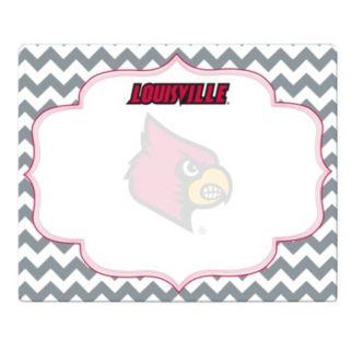 Louisville Cardinals 3-Piece Trends Package