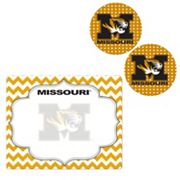 Missouri Tigers 3 pc Trends Package