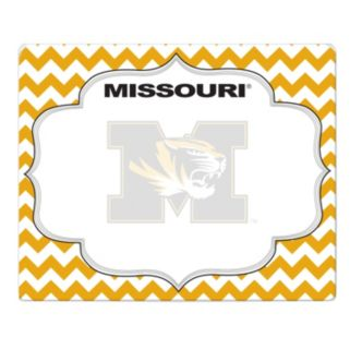 Missouri Tigers 3-Piece Trends Package