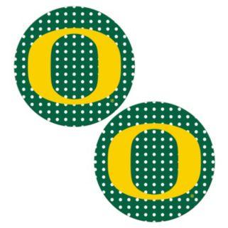 Oregon Ducks 3-Piece Trends Package