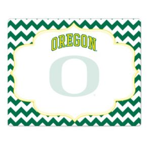 Oregon Ducks 3-Piece Trends Package