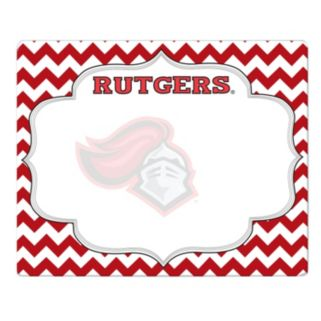 Rutgers Scarlet Knights 3-Piece Trends Package