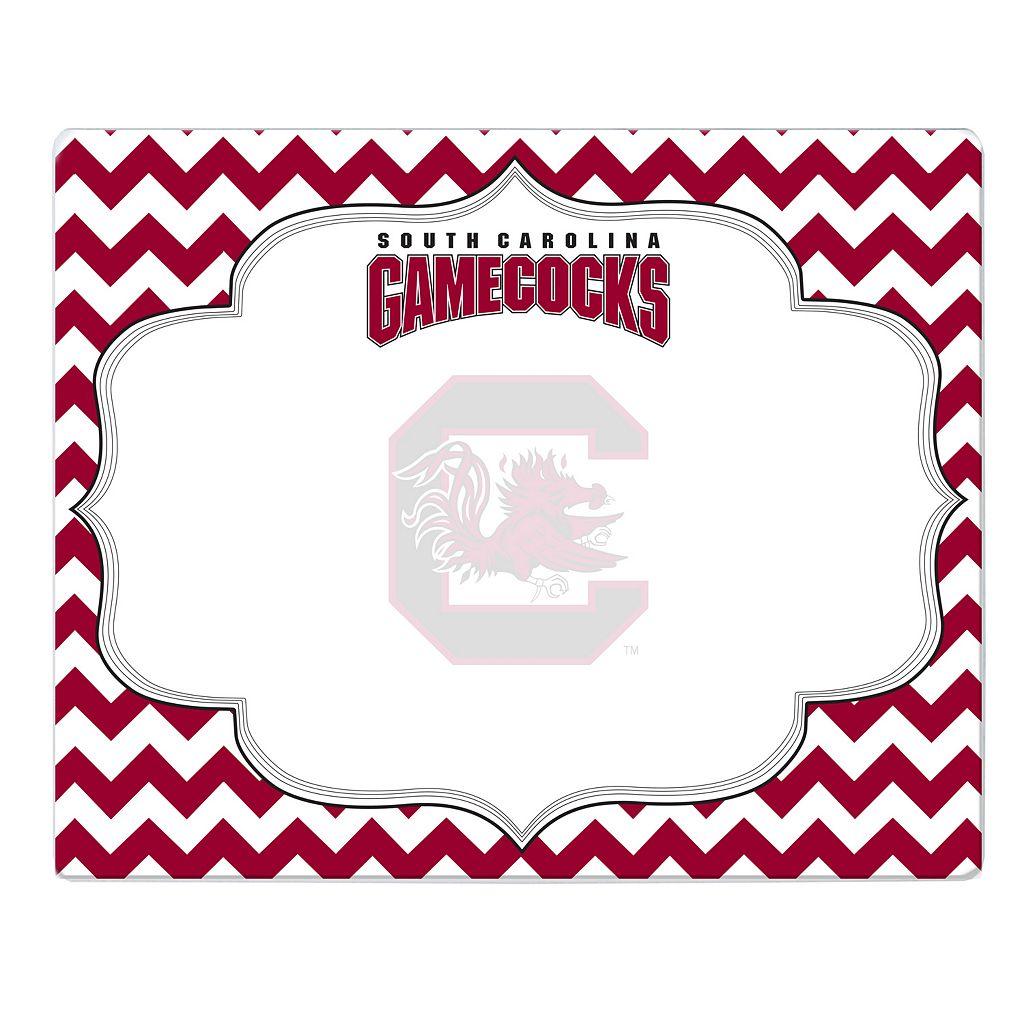 South Carolina Gamecocks 3-Piece Trends Package
