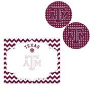 Texas A&M Aggies 3 pc Trends Package