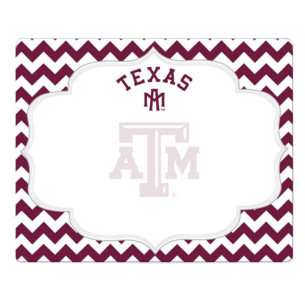 Texas A&M Aggies 3-Piece Trends Package