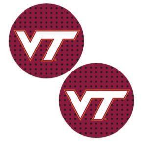 Virginia Tech Hokies 3-Piece Trends Package