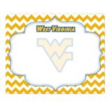 West Virginia Mountaineers 3-Piece Trends Package