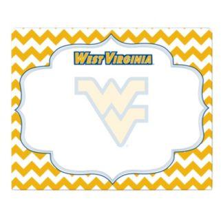 West Virginia Mountaineers 3-Piece Trends Package