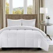 Madison Park Winfield Luxury Down-Alternative Comforter