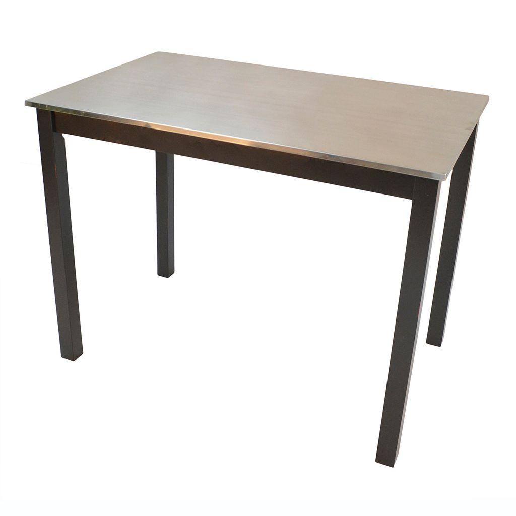 Carter Bar Table