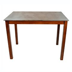Carter Bar Table