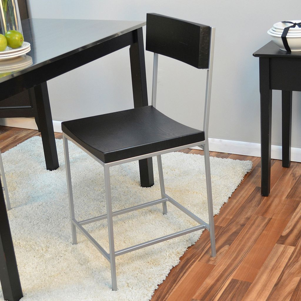 Brenna Counter Stool