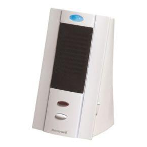 Honeywell Wireless Tabletop Door Chime
