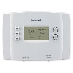 Honeywell Thermostats - Heating & Cooling, Home Improvement | Kohl's