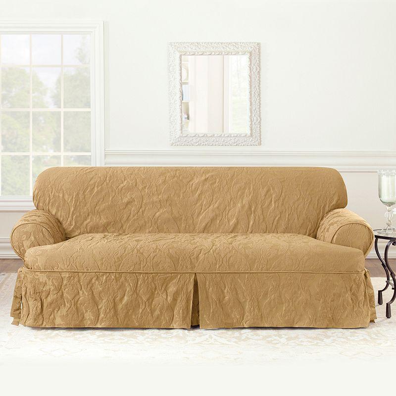 cushion slipcover kohl 39 s