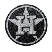 Houston Astros Bling Emblem