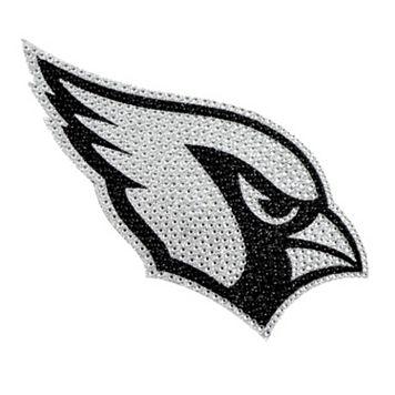 Arizona Cardinals Bling Emblem