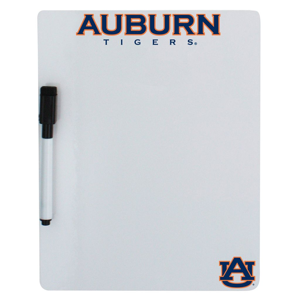 Auburn Tigers 4-Piece Lifestyle Package