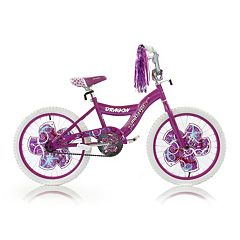 Micargi Dragon 20-in. Bike - Girls