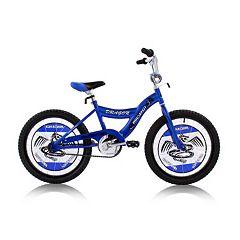 Micargi Dragon 20-in. Bike - Boys