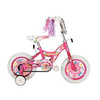 Micargi Kidco 12-in. Bike - Girls