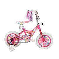 Micargi Kidco 12-in. Bike - Girls