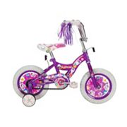 Micargi Kidco 12 in Bike - Girls