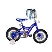 Micargi Kidco 12 in Bike - Boys