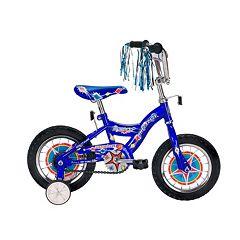 Micargi Kidco 12 in Bike - Boys