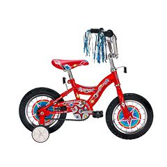 Micargi Kidco 12-in. Bike - Boys