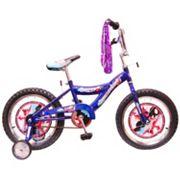Micargi Kiddy 16 in Bike - Boys