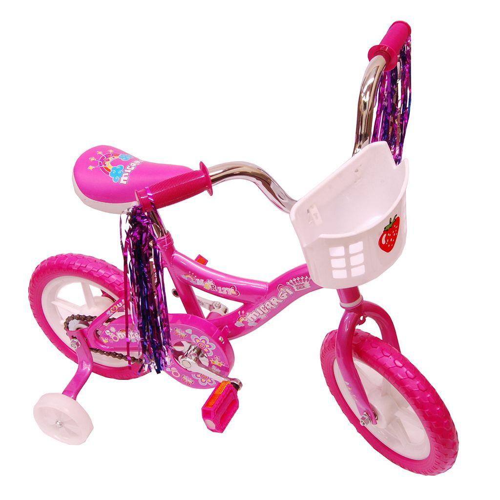 Micargi MBR 12-in. Bike - Girls