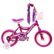 Micargi MBR 12 in Bike - Girls