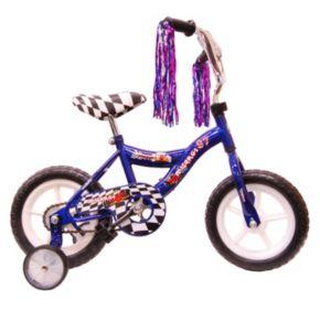 Micargi MBR 12-in. Bike - Boys